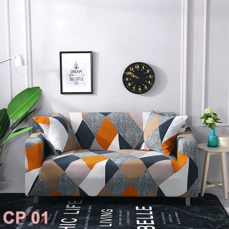 Husa pentru canapea (cod CP01)
