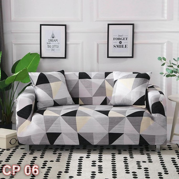 Husa pentru canapea (cod CP06)