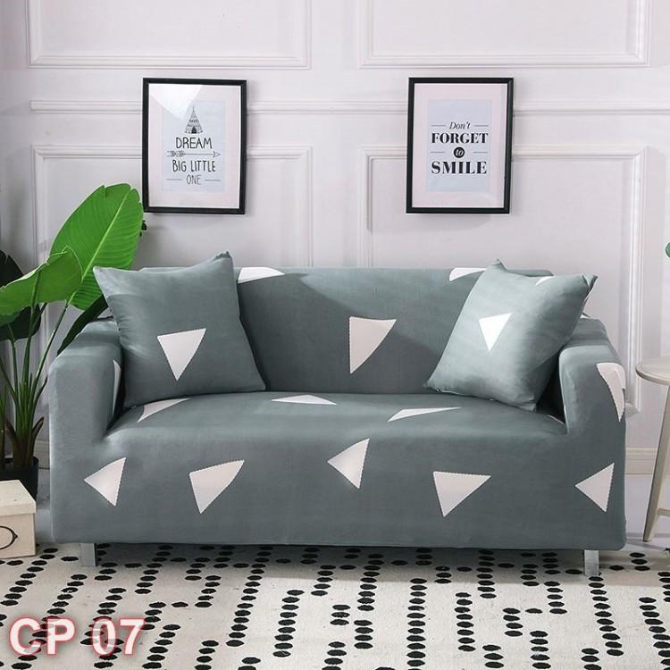 Husa pentru canapea (cod CP07)