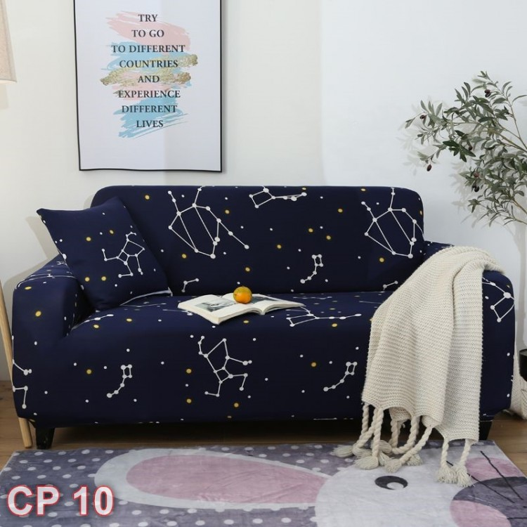 Husa pentru canapea (cod CP10)