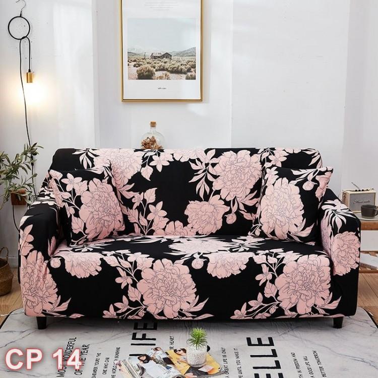 Husa pentru canapea (cod CP14)