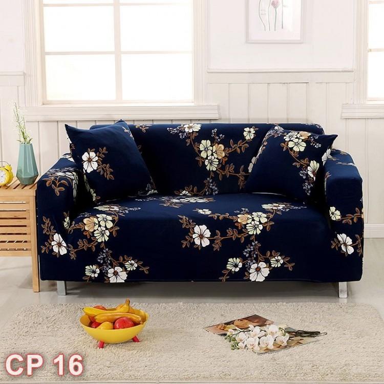 Husa pentru canapea (cod CP16)