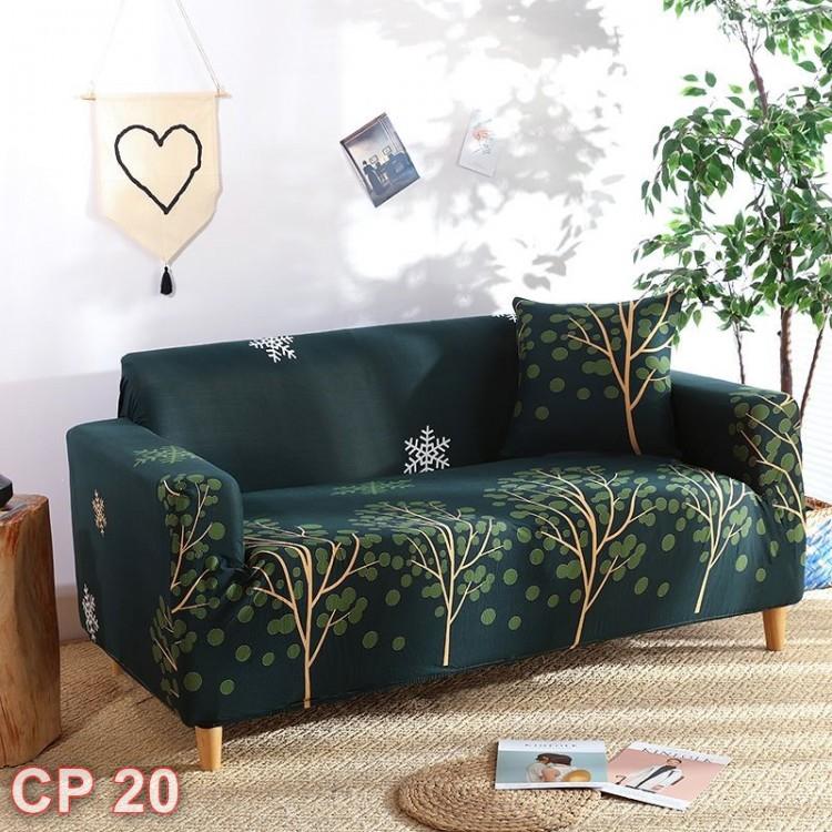Husa pentru canapea (cod CP20)