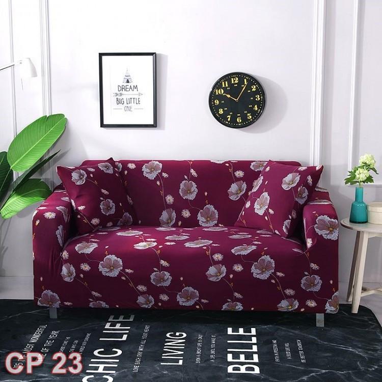 Husa pentru canapea (cod CP23)