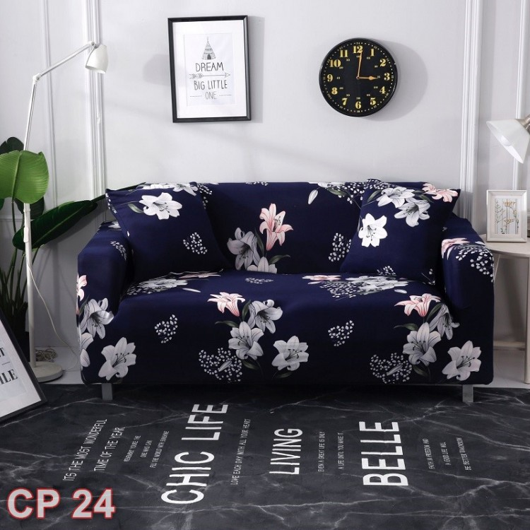 Husa pentru canapea (cod CP24)