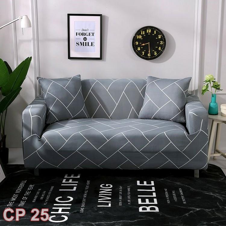 Husa pentru canapea (cod CP25)