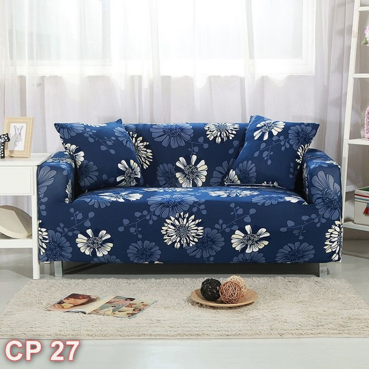 Husa pentru canapea (cod CP27)