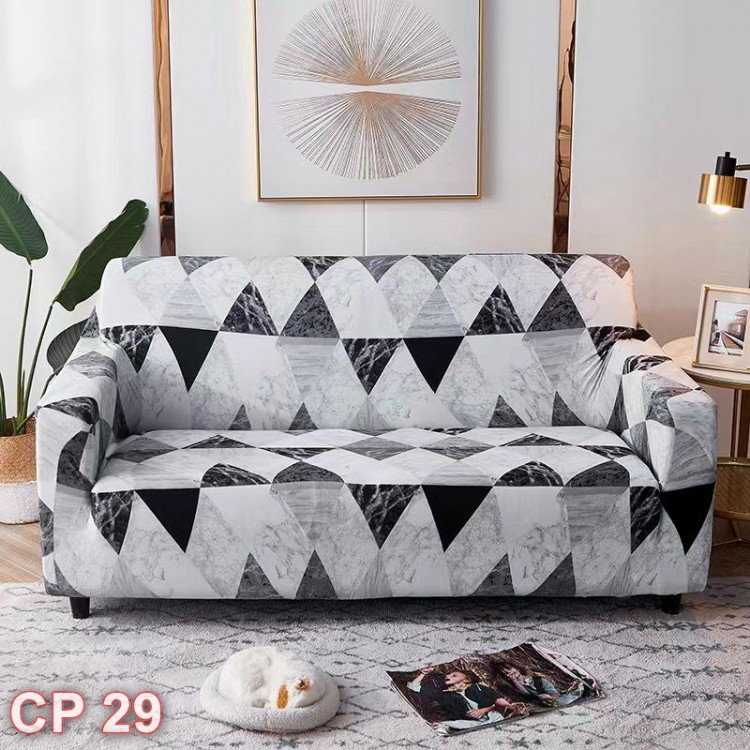 Husa pentru canapea (cod CP29)