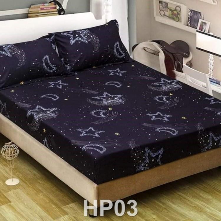 HUSA DE PAT (cod HP03)