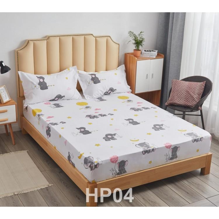HUSA DE PAT (cod HP04)