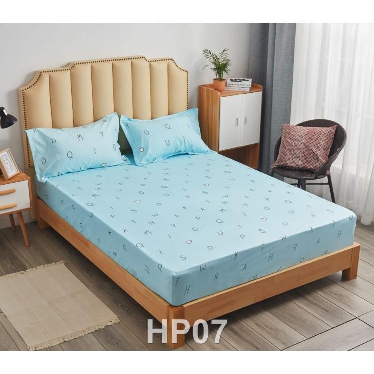 HUSA DE PAT (cod HP07)