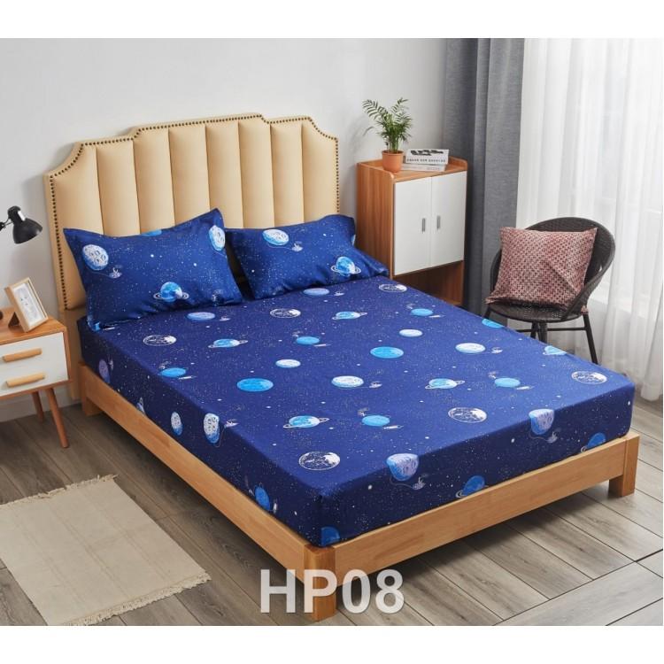 HUSA DE PAT (cod HP08)