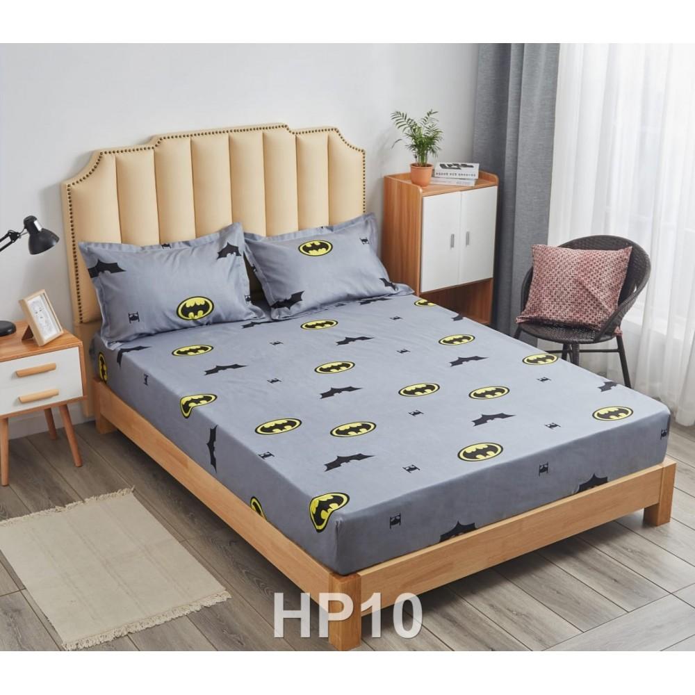HUSA DE PAT (cod HP10)
