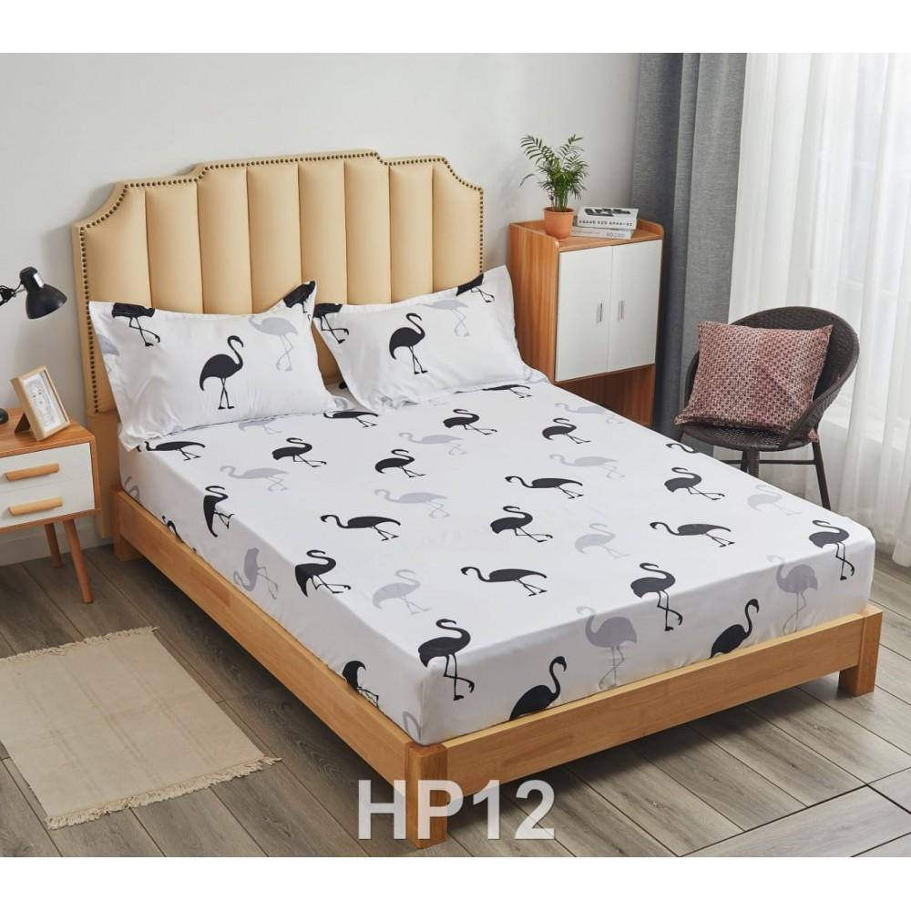 HUSA DE PAT (cod HP12)