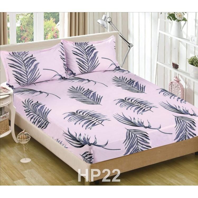 HUSA DE PAT (cod HP22)