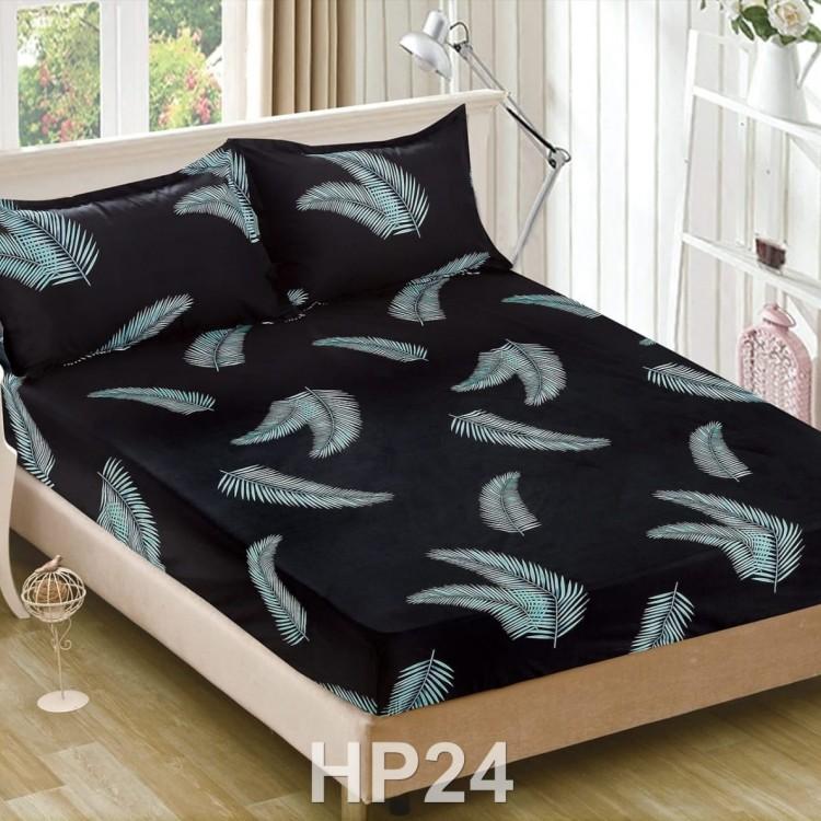 HUSA DE PAT (cod HP24)