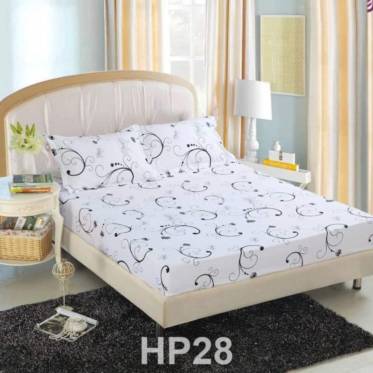 HUSA DE PAT (cod HP28)