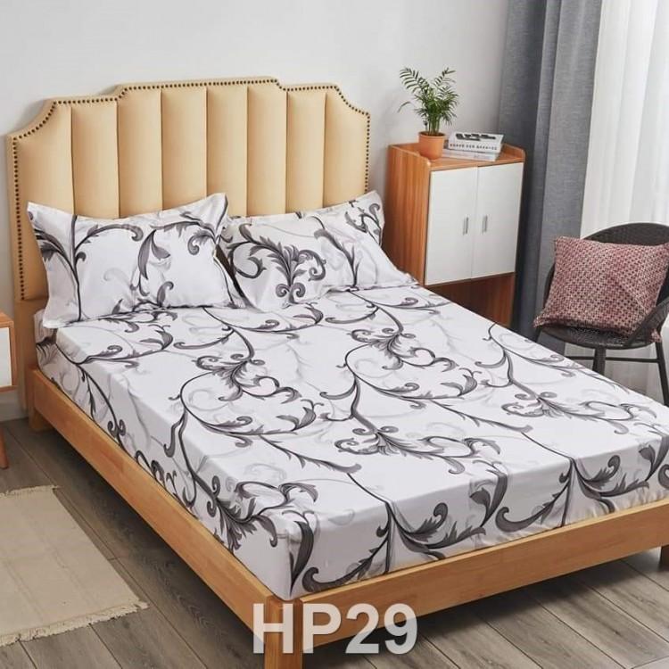HUSA DE PAT (cod HP29)