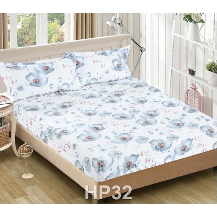 HUSA DE PAT (cod HP32)