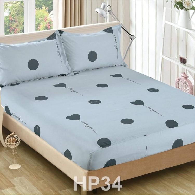 HUSA DE PAT (cod HP34)