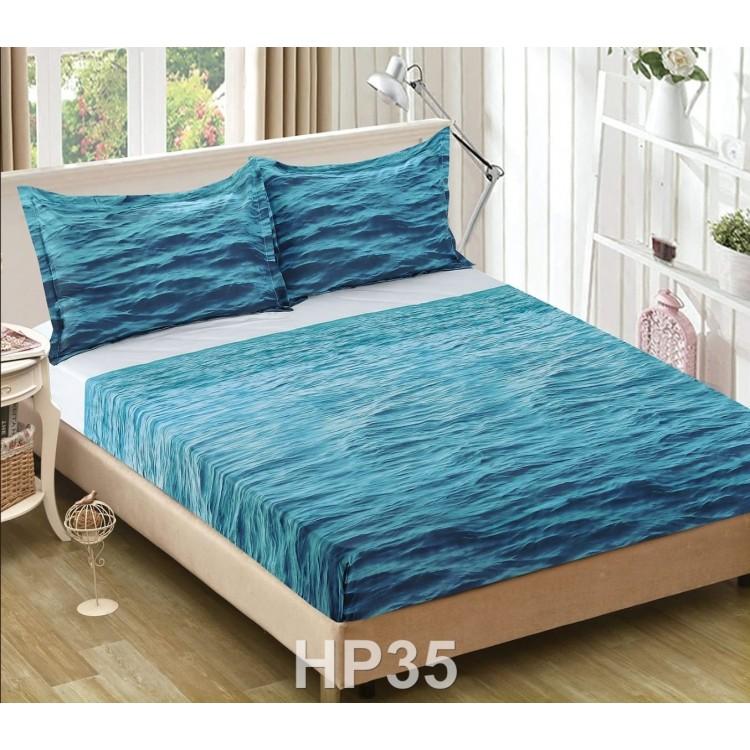 HUSA DE PAT (cod HP35)