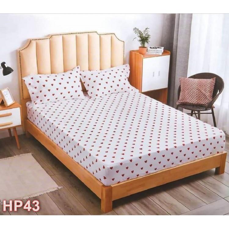 HUSA DE PAT (cod HP43)