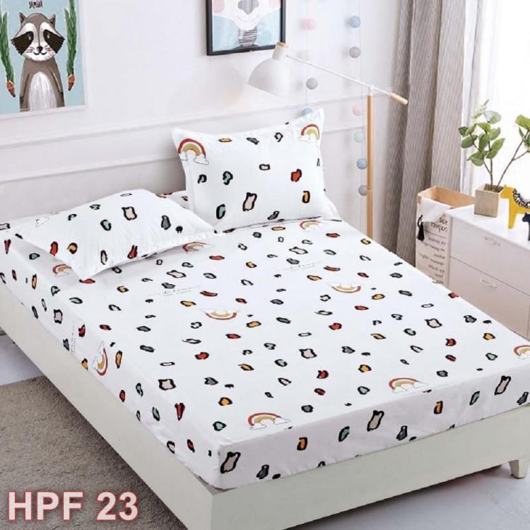 Husa de pat Finet (cod HPF23)