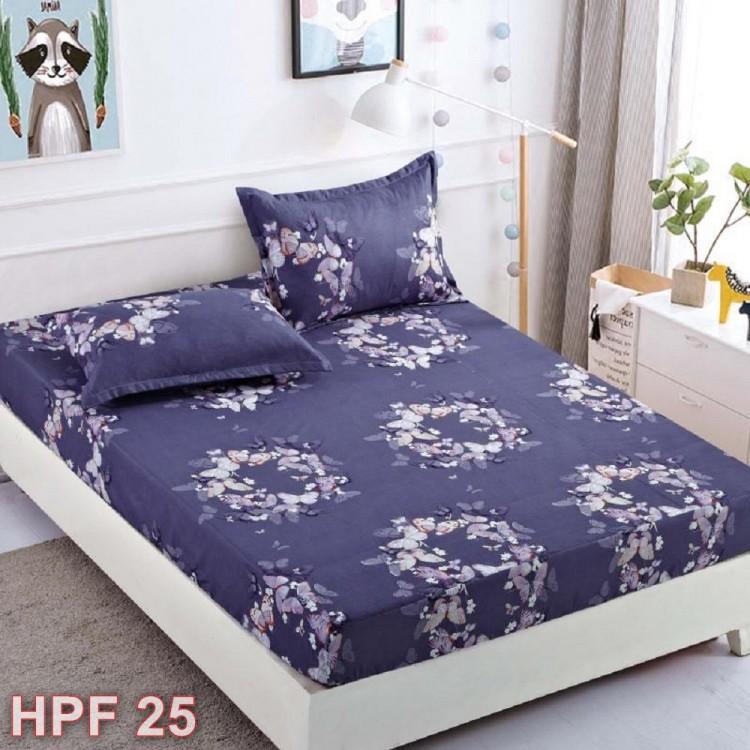 Husa de pat Finet (cod HPF25)