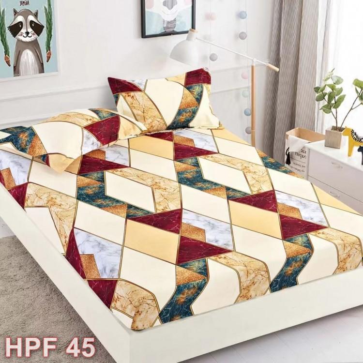 Husa de pat Finet (cod HPF45)
